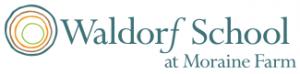 Waldorf School at Moraine Farm logo
