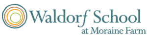 logo waldorf school at moraine fame