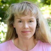 Kati Manning