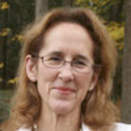 Anita Brewer-Siljeholm
