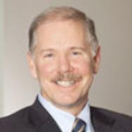 Doug McGarrah