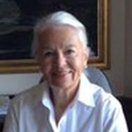 Roswitha Trayes