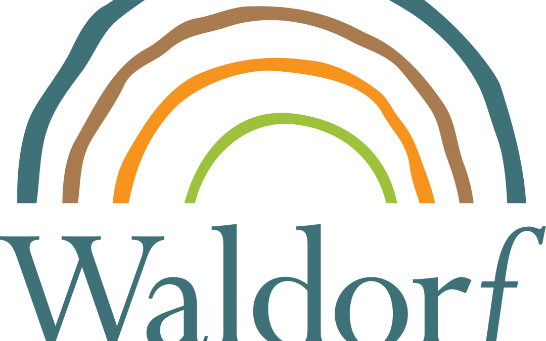 Waldorf Community Association (WCA)